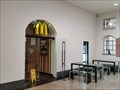 Image for McDonalds Bahnhof Bad Homburg, Germany