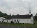 Image for Mill Creek Baptist - Fall Branch, TN