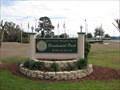Image for Bicentennial Park - Crystal River, FL