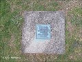 Image for Bicentennial Time Capsule, Center Burial Ground - Foxborough, MA
