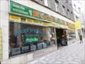 Image for Rocky O' Reillys Irish Pub - WiFi hotspot - Praha, Czech republic