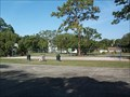 Image for Lake Mary Unnamed Basketball Court