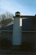 Image for Lighthouse Restaurant - near Millersburg, MO