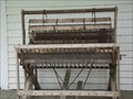Image for Weaving Loom - West Columbia, TX