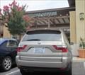 Image for Starbucks - Camino Ramon - Danville, CA
