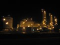 Image for Gasification Plant - Kingsport, TN