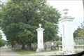 Image for Rose Hill Cemetery -- Meridian MS