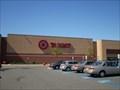 Image for Target - Westbury, NY