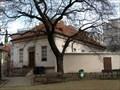 Image for Farní škola u sv. Štepána - Praha 2, Czech republic