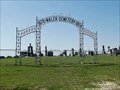 Image for Naler Cemetery - Moody,TX