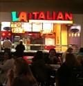 Image for LA Italian - Morongo - Cabazon, CA