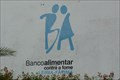 Image for Banco Alimentar Contra a Fome - Leiria
