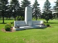 Image for Veterans of All Wars - Newport, Vermont