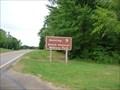 Image for Shiloh National Military Park  -  Shiloh,  TN