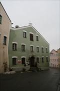 Image for Gasthaus Stolzbräu - Kraiburg am Inn, Lk. Mühldorf am Inn, Bayern, D