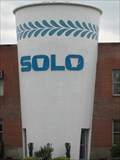 Image for Giant Solo Cup - Augusta, GA