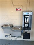 Image for Lake O'Neill Payphone - Camp Pendleton, CA