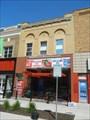 Image for 730 S Kansas Avenue - South Kansas Avenue Commercial Historic District - Topeka, Ks.
