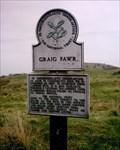 Image for Graig Fawr, Prestatyn, Denbighshire, Wales
