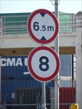 Image for 8 Km/h  - Lisboa, Portugal