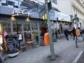 Image for McDonalds - Friedrichstraße 207 - Berlin, Germany