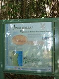 Image for Broken Head Nature Reserve (Three Sisters Walking Trail)