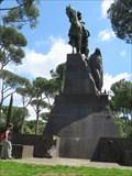 Image for Umberto I di Savoia - Roma, Italy