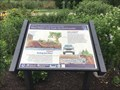 Image for Slow Down and Soak Up Stormwater - Abingdon, MD