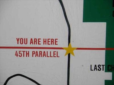 Th Parallel Map on 44th parallel map, 45th parallel south, 37 parallel map, 45 parallel map, 48th parallel map, 38th parallel north, 42nd parallel north, 35th parallel map, 48th parallel north, 35th parallel north, 60th parallel north, 45 degrees latitude map, 49th parallel north, circle of latitude, 23rd parallel map, 24th parallel map, 33 parallel map, 50th parallel north, 22nd parallel map, 47th parallel north, 32nd parallel map, northern michigan upper peninsula map, antarctic circle, 55th parallel map, 44th parallel north, 40th parallel north, angle inlet, 10th parallel map, 37th parallel north, tropic of cancer, 46th parallel map, 43rd parallel north, 33rd parallel north, 25th parallel map, 37th parallel map, 30th parallel north, 20th parallel map, 53rd parallel map, 30th parallel map,