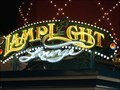 Image for Lamplight Lounge - Anaheim, CA