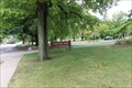 Image for Lakeview Park - Peoria, IL
