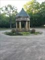 Image for Pavillon auf dem Friedhof 3 - Dessau - ST - Germany
