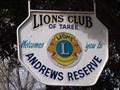 Image for Andrews Reserve - Taree West, NSW, Australia
