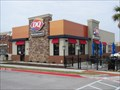 Image for DQ -- SH 78, Wylie TX