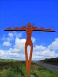 Image for 'Amergin' - Headleys Bridge, County Kerry, Ireland