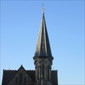 Image for Trinity United Free Church - Newport-on-Tay, Fife.