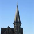 Image for Trinity United Free Church - Newport-on-Tay, Fife.