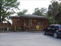 Image for KOA Campground-Mt Pleasant, SC 29466