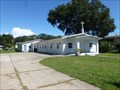 Image for The Church of the Living God, The Pillar & Ground of the Truth Holiness Chapel - Atlantic Beach, FL