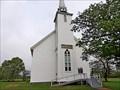 Image for Free Church of Scotland - DeSable, PEI