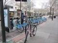 Image for University Ave Bikes - Palo Alto, CA