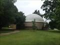 Image for W.A. Gayle Planetarium - Montgomery, AL