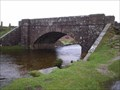 Image for Cadover Bridge, Devon UK