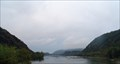 Image for CONFLUENCE - Potomac and Shenandoah Rivers