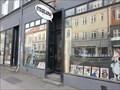 Image for Stribeladen Aarhus - Denmark