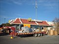 Image for Worst/Best McDonald's