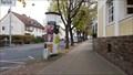 Image for AC Breite Straße, Andernach, RP, Germany