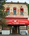 Image for The Buckhorn Exchange - Denver, CO