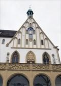 Image for Amberg, Bayern, Germany