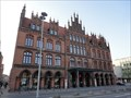 Image for Altes Rathaus (Hannover)